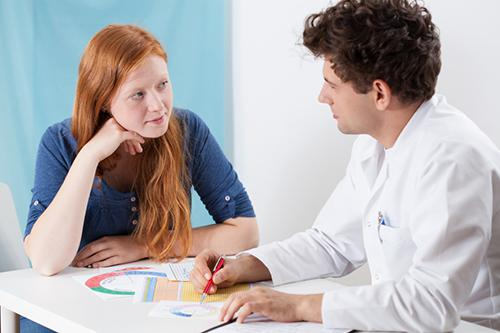 Paying for Rehab and Addiction Treatment