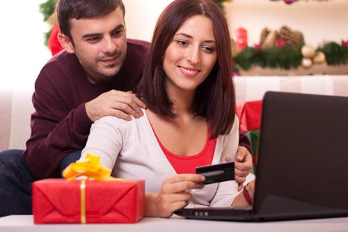 Smart Purchases to Make on Credit