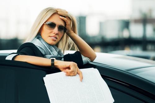 Understanding Car Leases