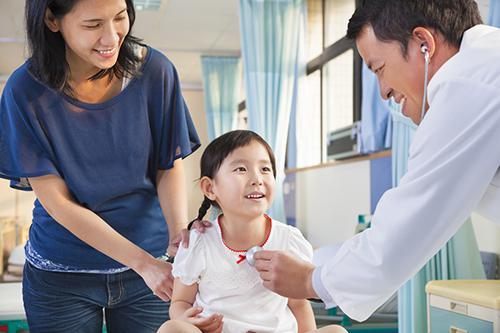Health Savings Account or Traditional Health Plan?